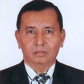 Prof.-Dr.-Md.-Aziz-ul-huq
