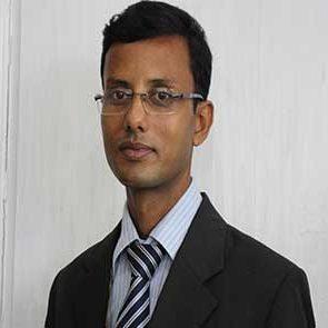Dr.-Khandaker-Mohammad-Raisul-Amin