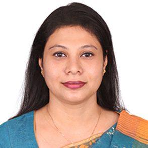 Dr.Saadia-Binte-Alam